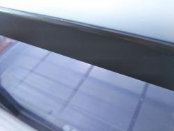 2020窓やベランダの掃除 (1)