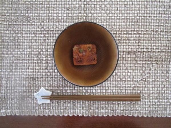 アマノフーズ フリーズドライ 味噌汁 選べる7