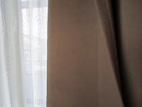 Bedsure カーテン 1級遮光 ドレープカーテン8