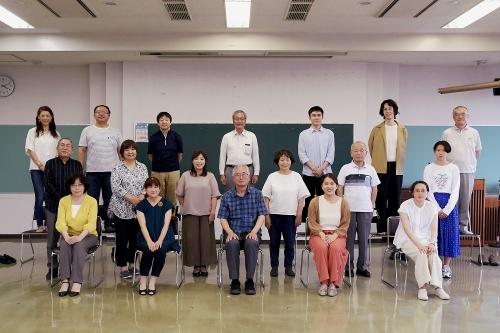 2020-07-25 渡辺ギター夏合宿 1