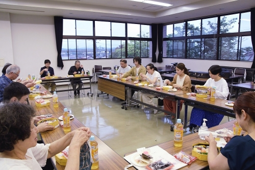2020-07-25 渡辺ギター夏合宿 7