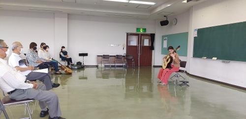 2020-07-25 渡辺ギター夏合宿 2