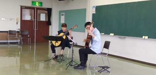 2020-07-25 渡辺ギター夏合宿 4