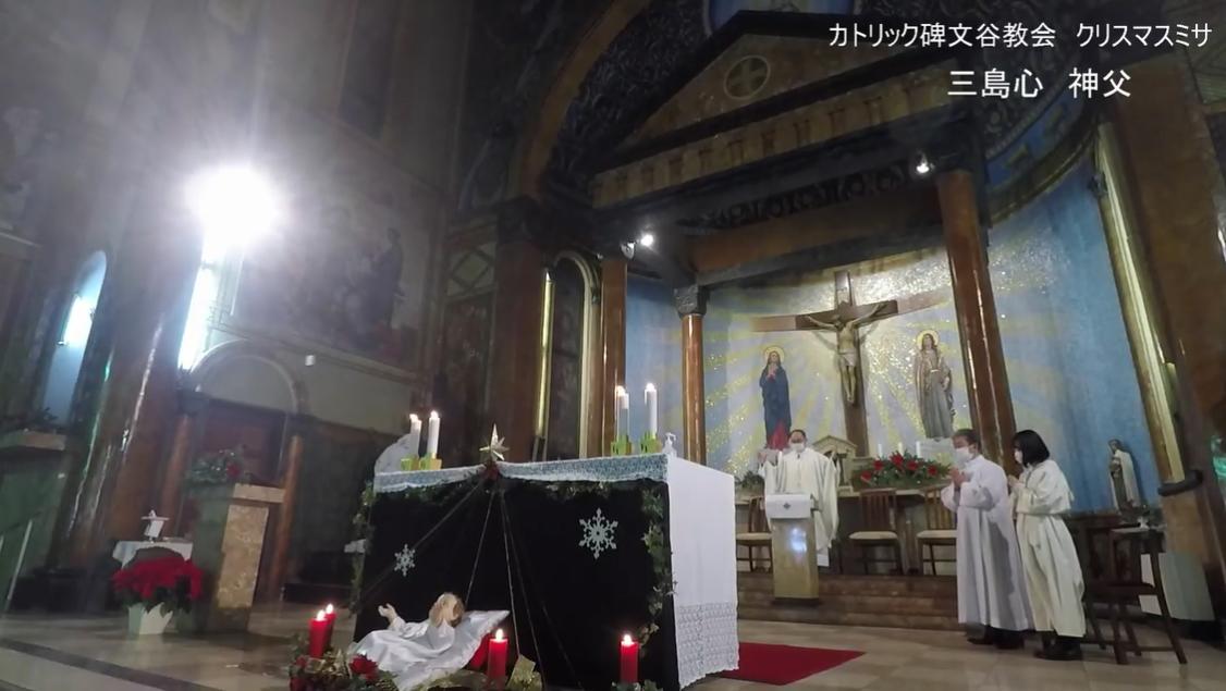 LIVE中継キャプチュア_01