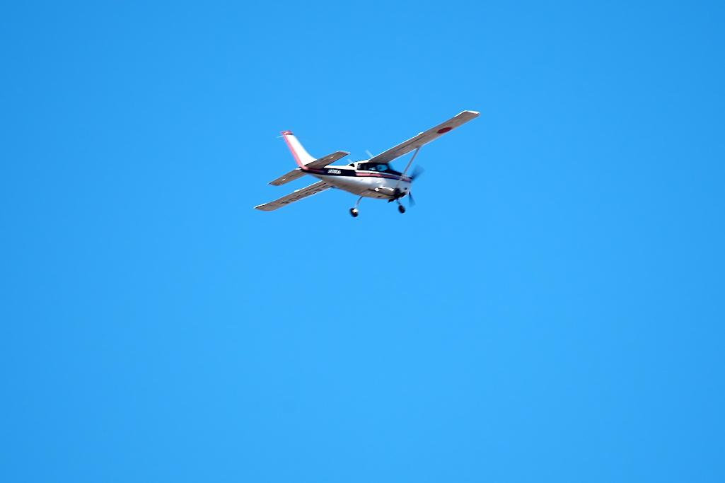 小型飛行機_2