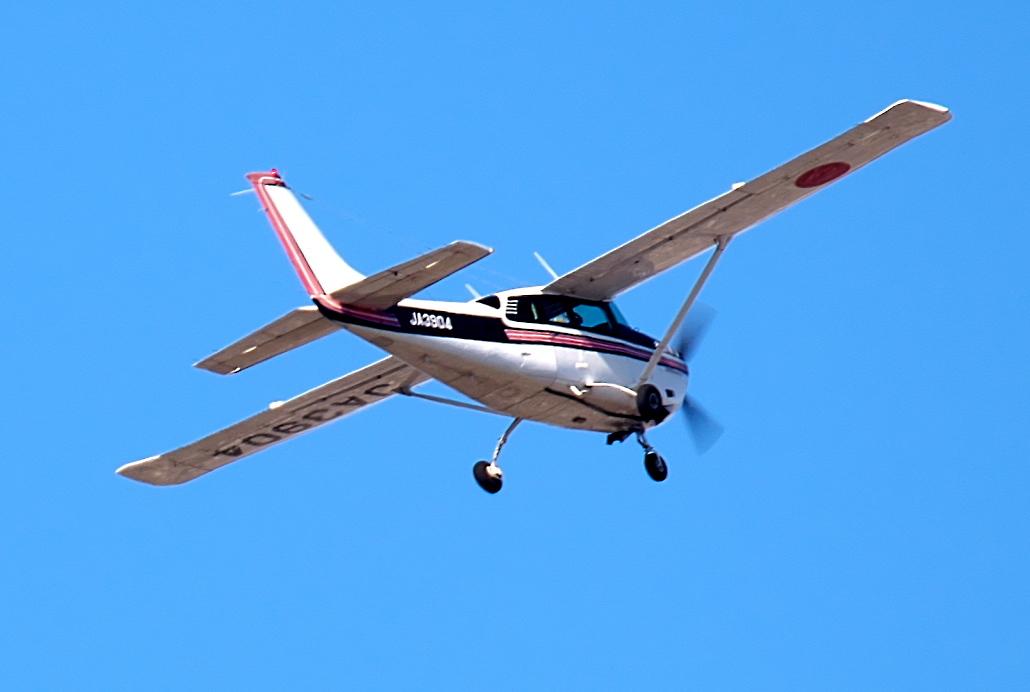 小型飛行機_3