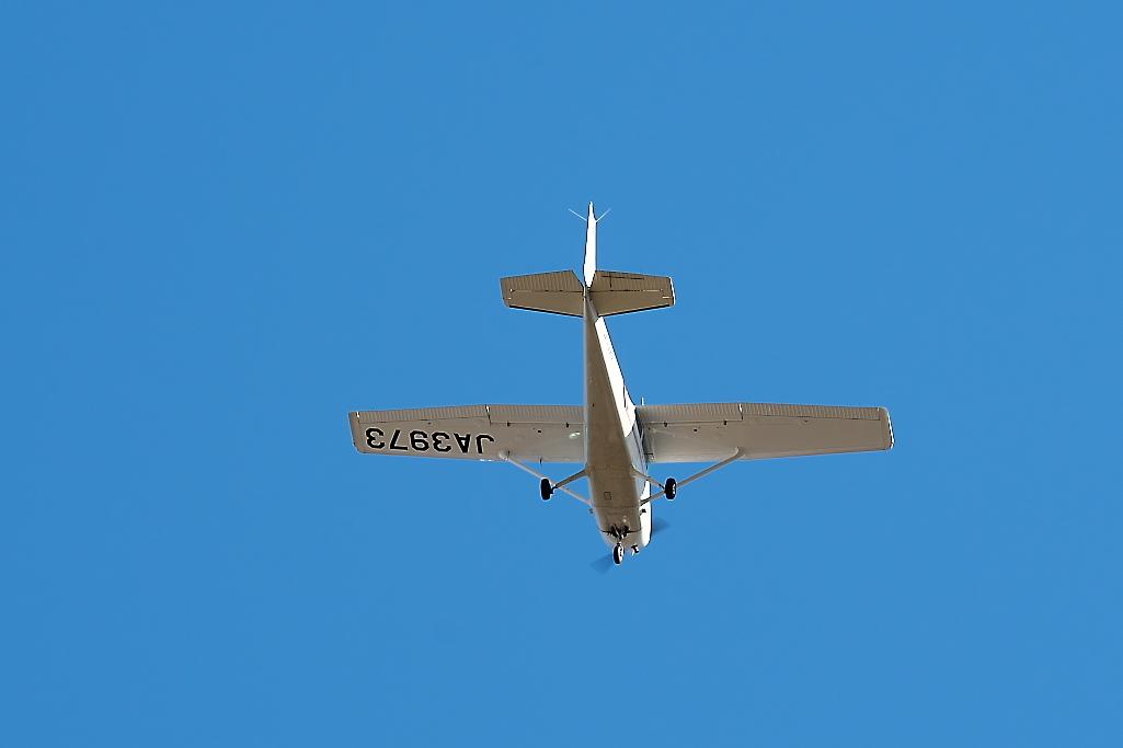 小型飛行機_4