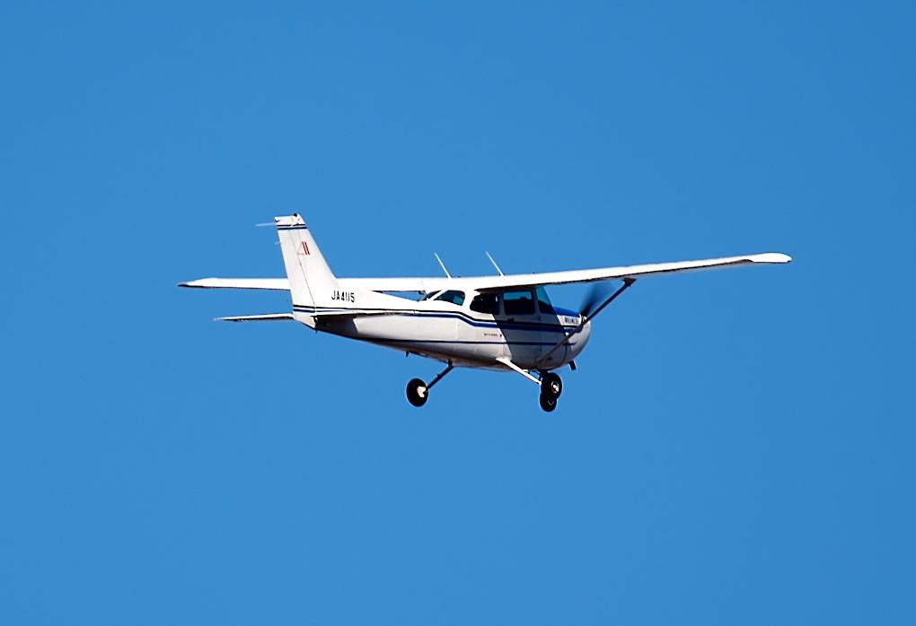 小型飛行機_1