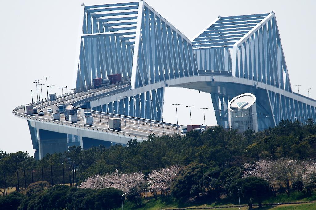 東京ゲートブリッジ_2