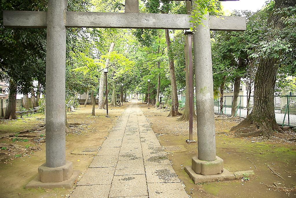 八雲氷川神社(1)_05