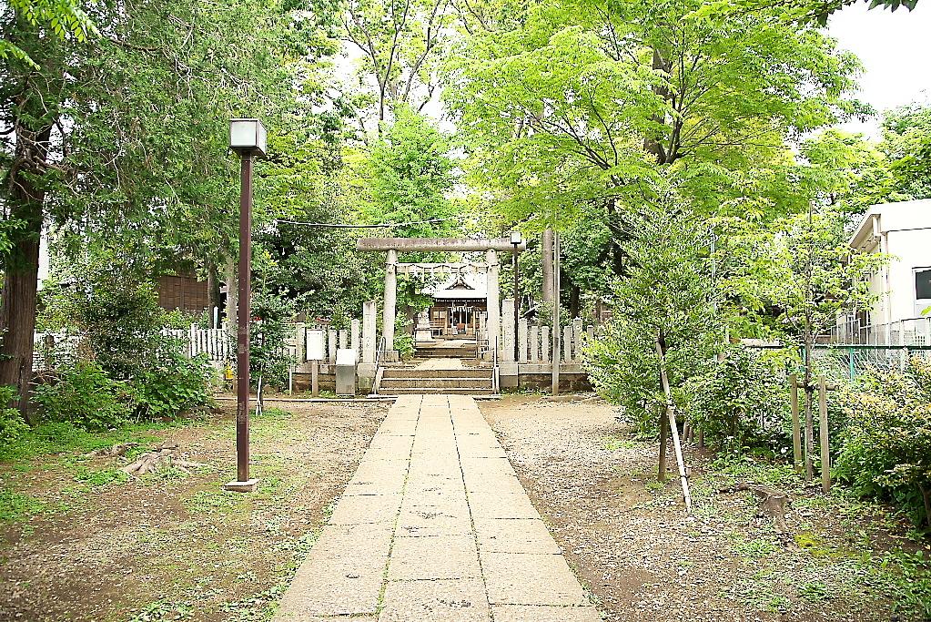 八雲氷川神社(1)_06