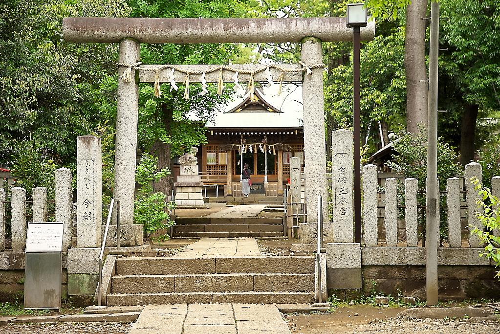八雲氷川神社(1)_07