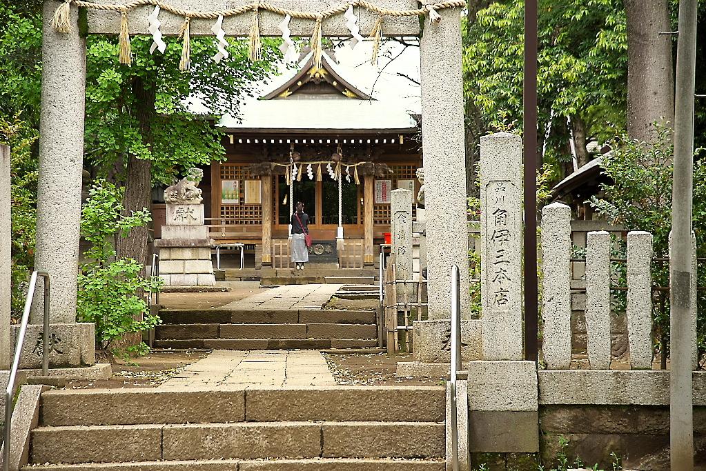 八雲氷川神社(1)_08