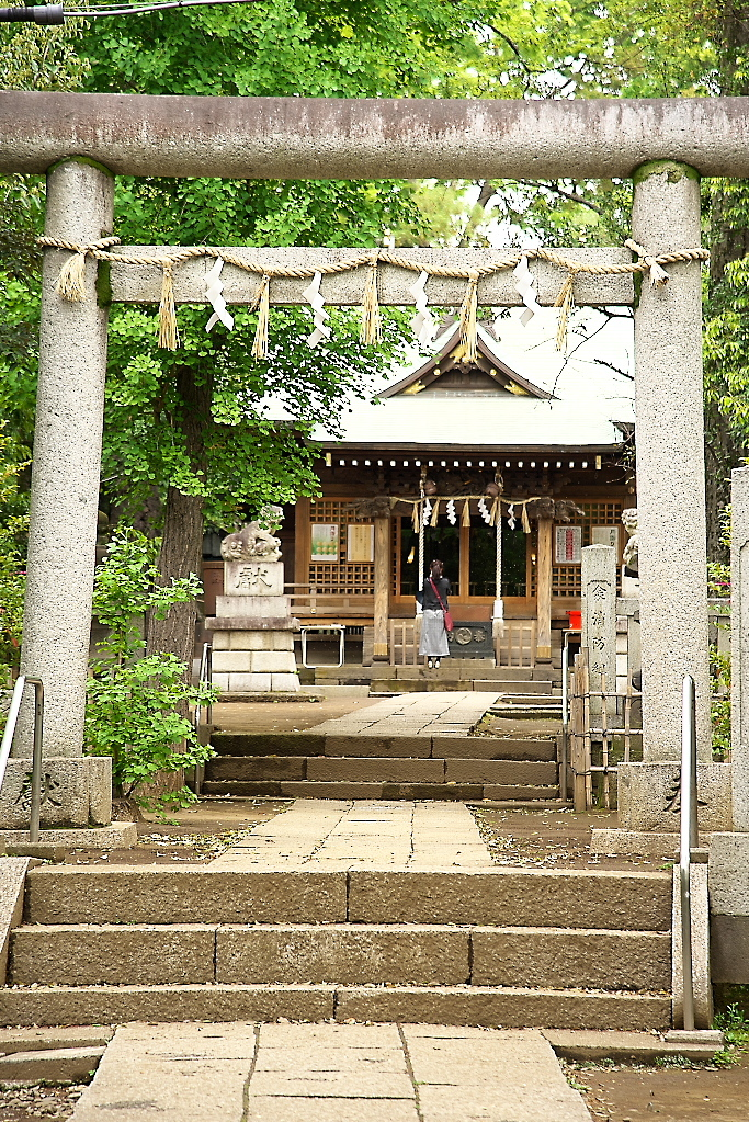 八雲氷川神社(1)_09