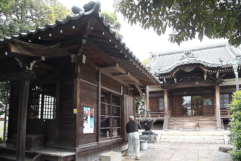 金蔵院_3