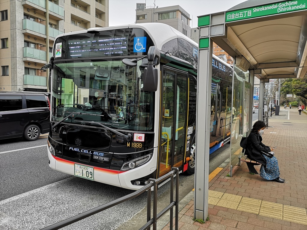 燃料電池バス_1