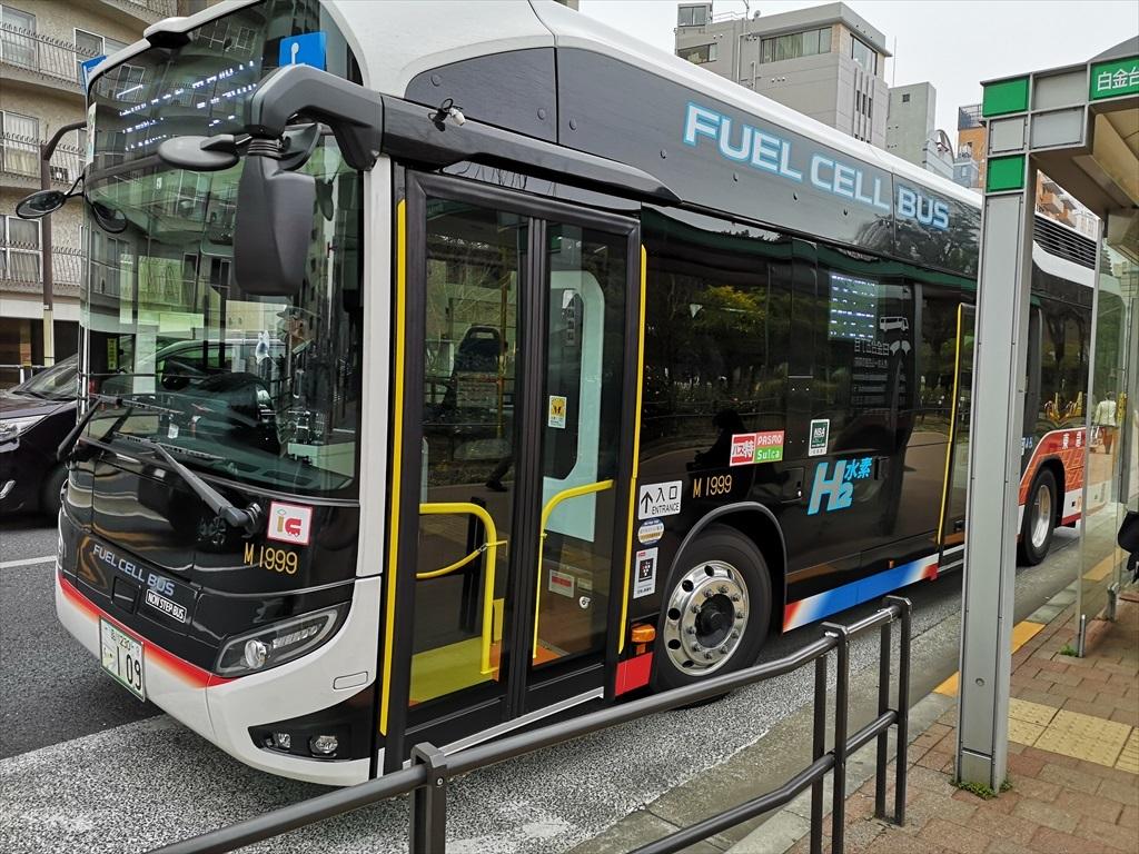 燃料電池バス_2