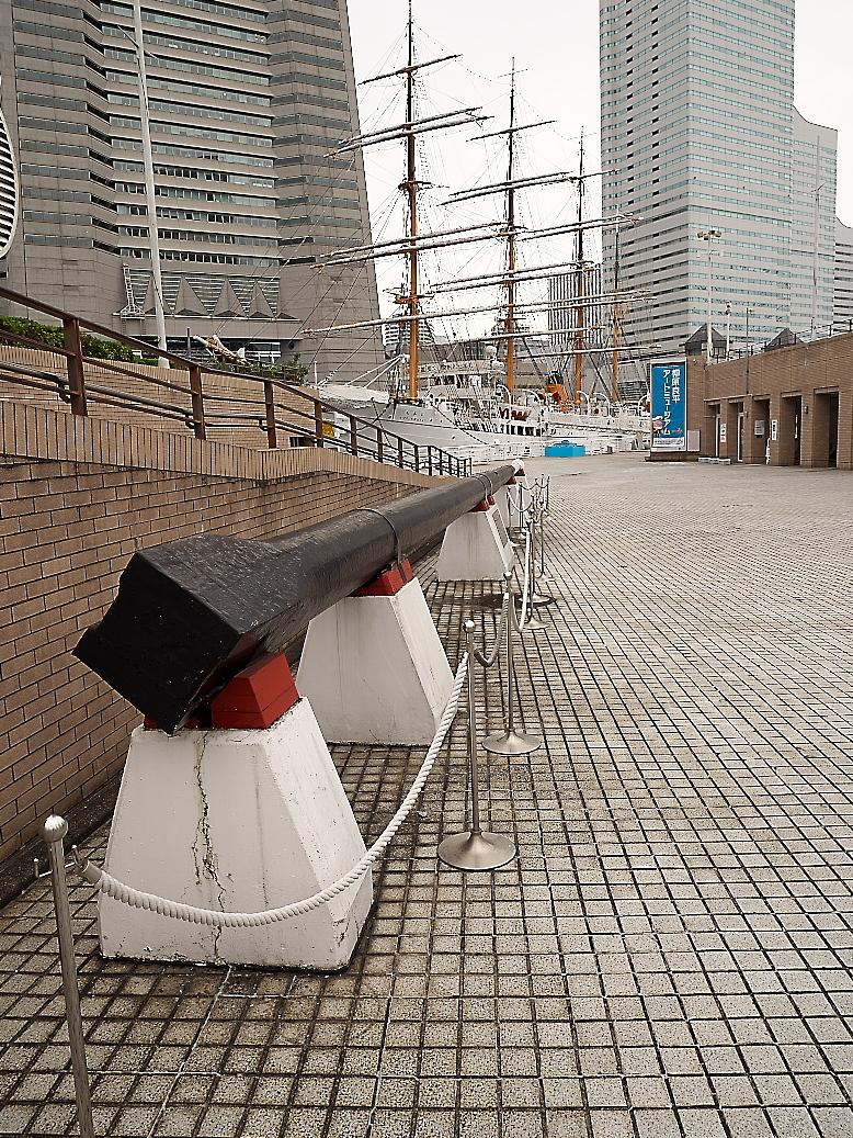 日本丸_6
