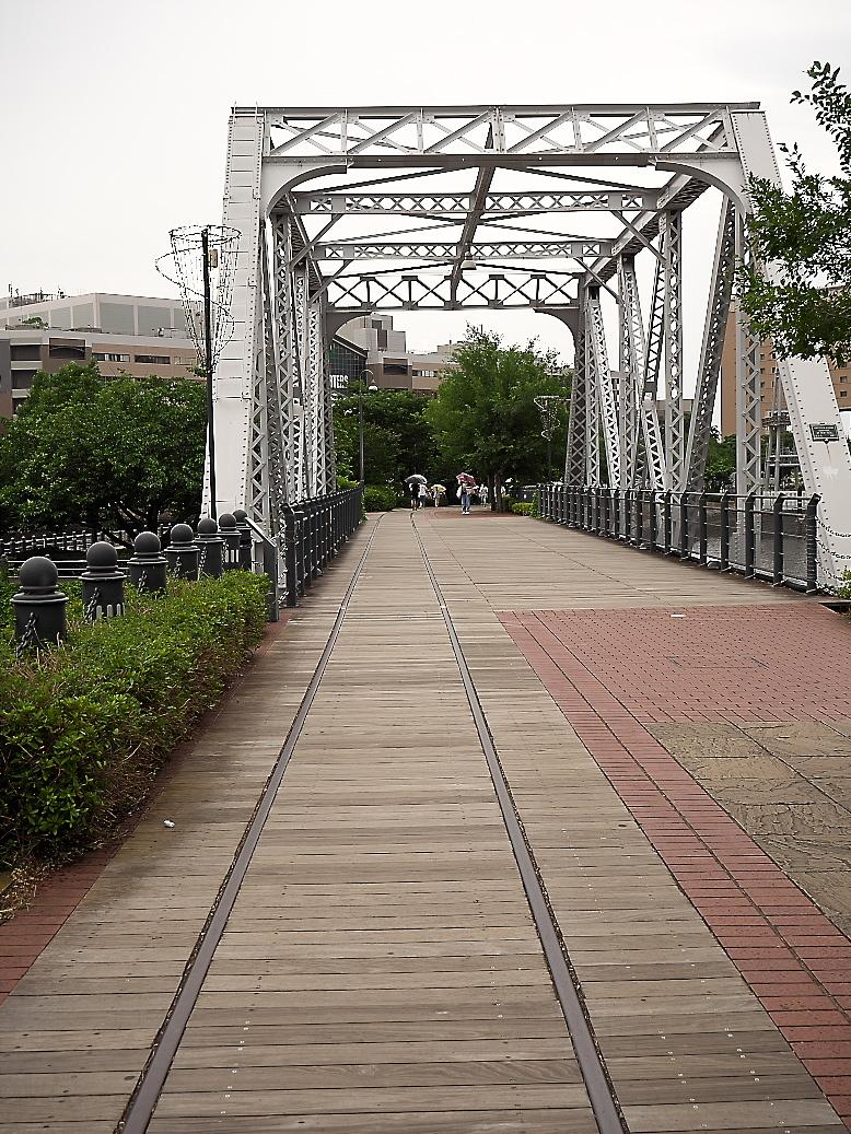 港1号橋梁と港2号橋梁と_3