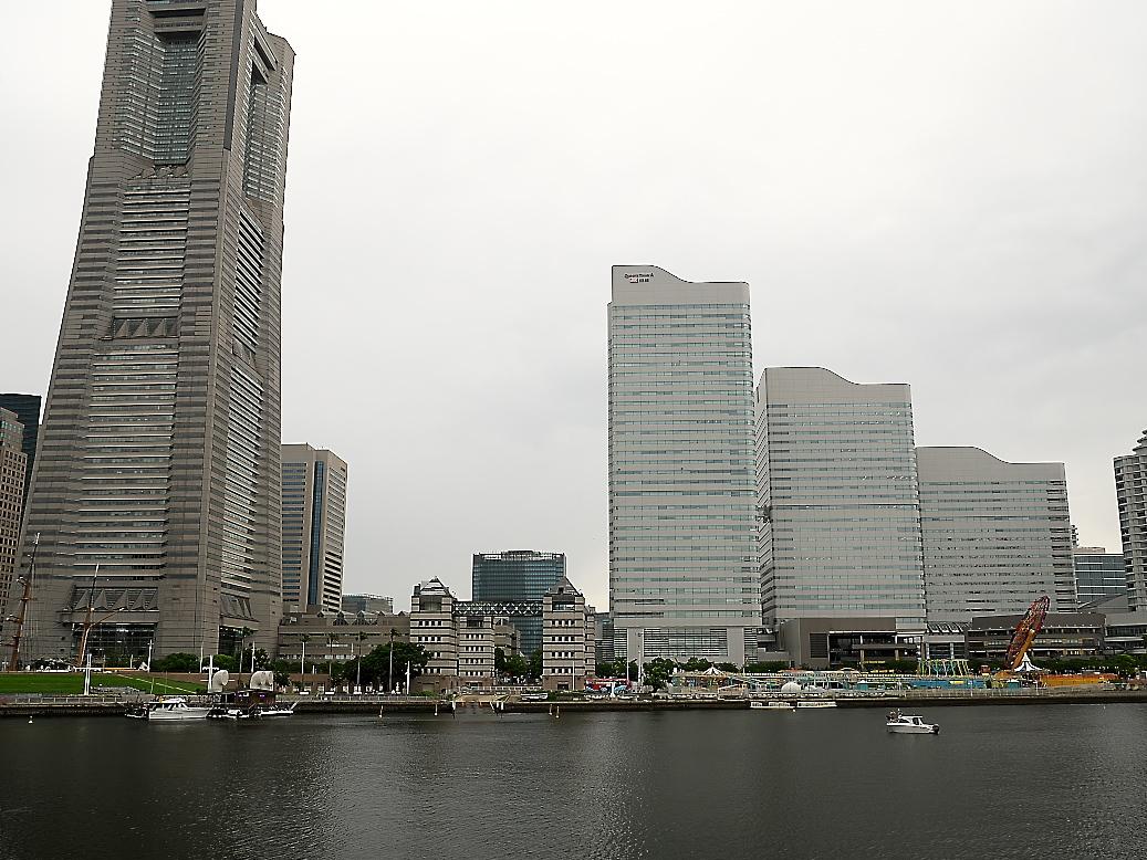 運河パーク観光船乗り場ほか_2