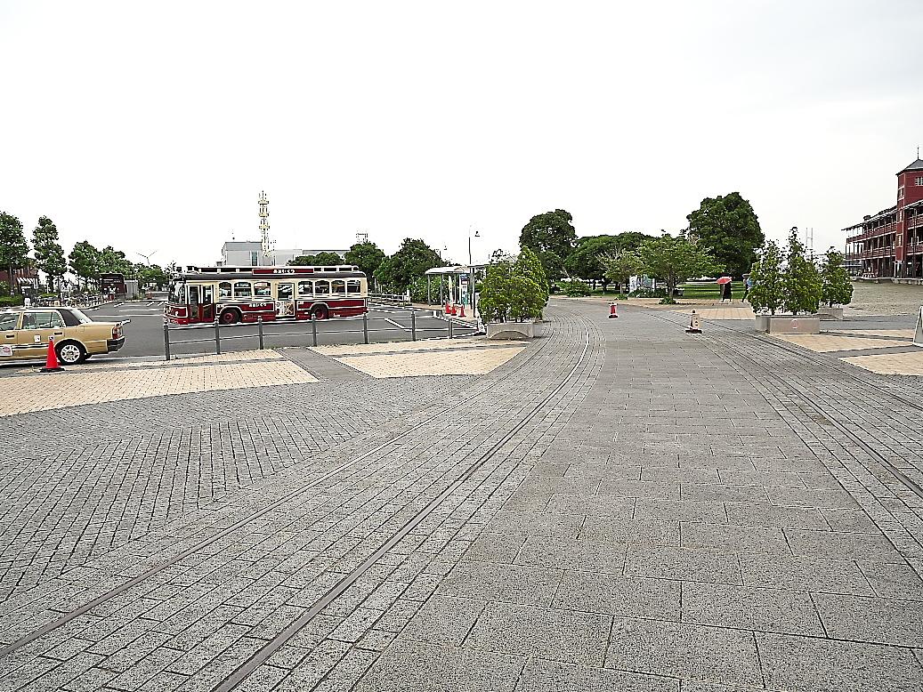 赤レンガ倉庫(1)_3