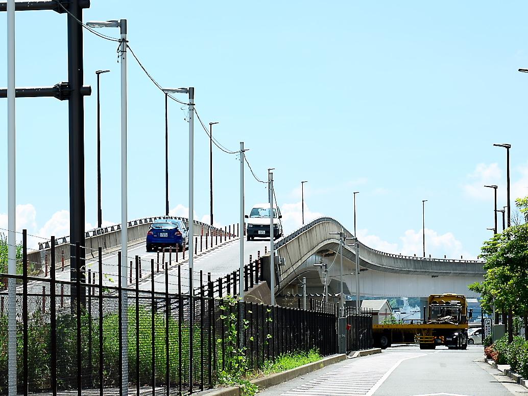 コットン大橋