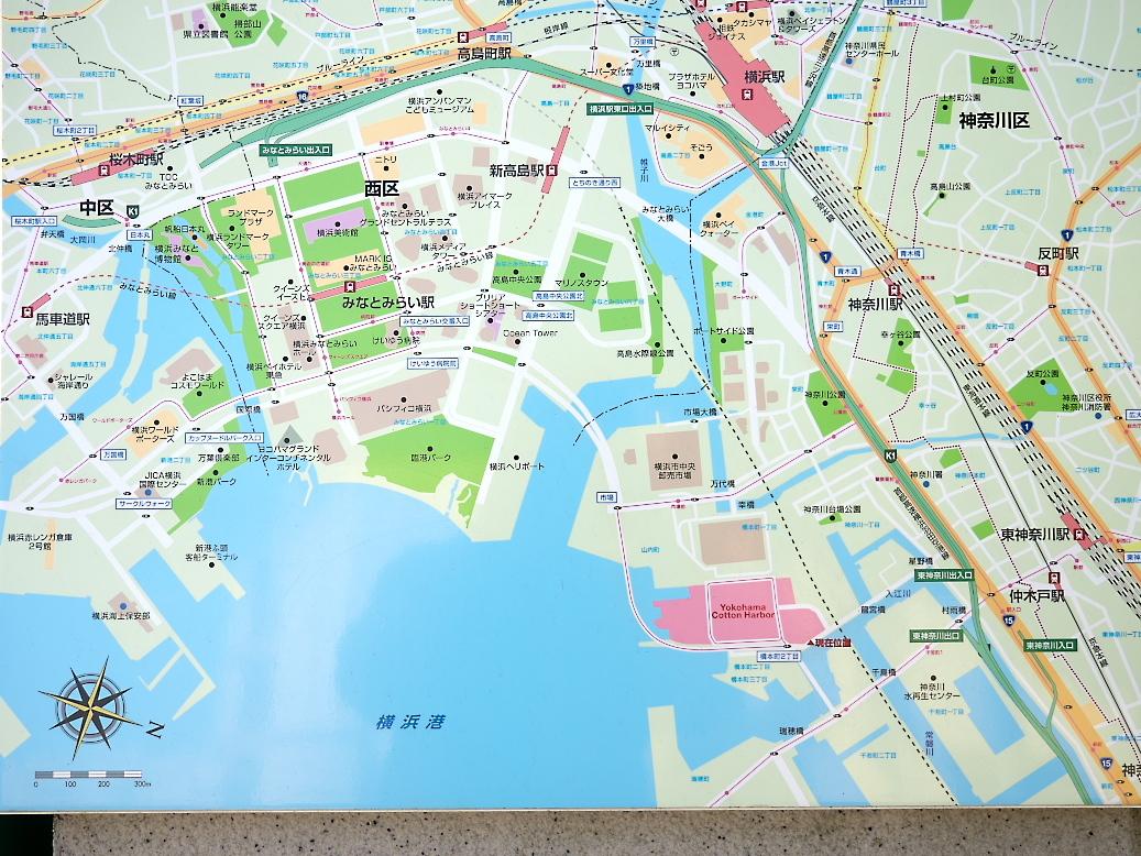 付近の地図_1