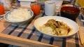 201205今日の夕食
