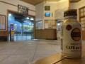 210130京終駅で休憩