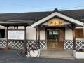 210410桜井線柳本駅
