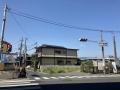 210503今回の奈良街道ライドは観月橋まで