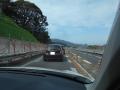 200723湯浅御坊道路で渋滞