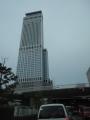 200723今回はスターゲイトホテル関西エアポート