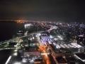 200724部屋からの夜景