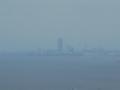 200724遥か遠くに南港WTC