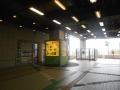 200724湾岸線泉大津PA