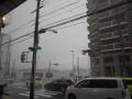 200829豪雨で身動きが取れない