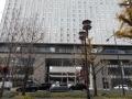 201230南御堂のエクセルホテル東急