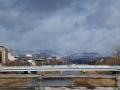 201231北山方面は真っ白