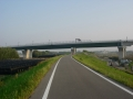 200502木津川右岸を北へ進む