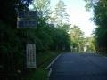 200801府県境を越えて和束へ