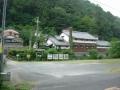 200809二料山荘