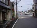 200813今熊野から東大路へ