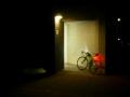 200815天理駅前でトイレ