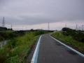 200829三郷橋まで来た