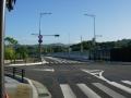 200905城山台の新道を北上