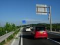 200905木津川橋を渡って国道163へ