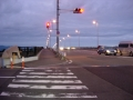 200919神崎橋を渡って尼崎側へ