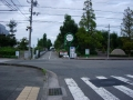 200919鳴尾浜臨海公園