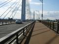 200919しまなみ海道を彷彿とさせる菅原城北大橋